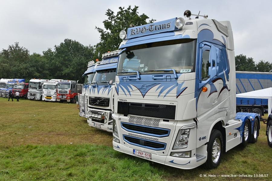 20170812-Truckshow-Bekkevoort-00424.jpg