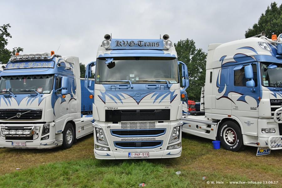 20170812-Truckshow-Bekkevoort-00427.jpg