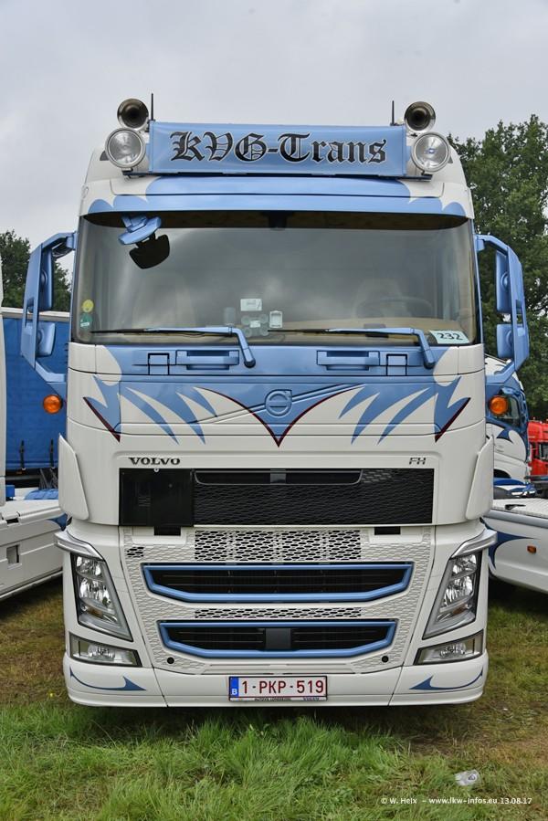 20170812-Truckshow-Bekkevoort-00428.jpg