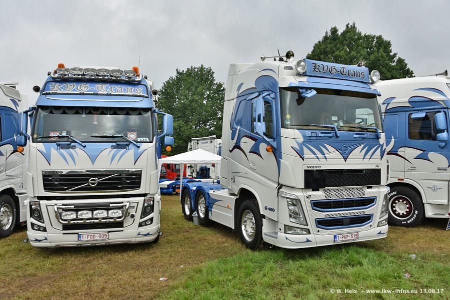 20170812-Truckshow-Bekkevoort-00430.jpg