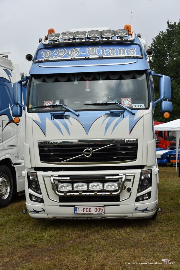 20170812-Truckshow-Bekkevoort-00432.jpg