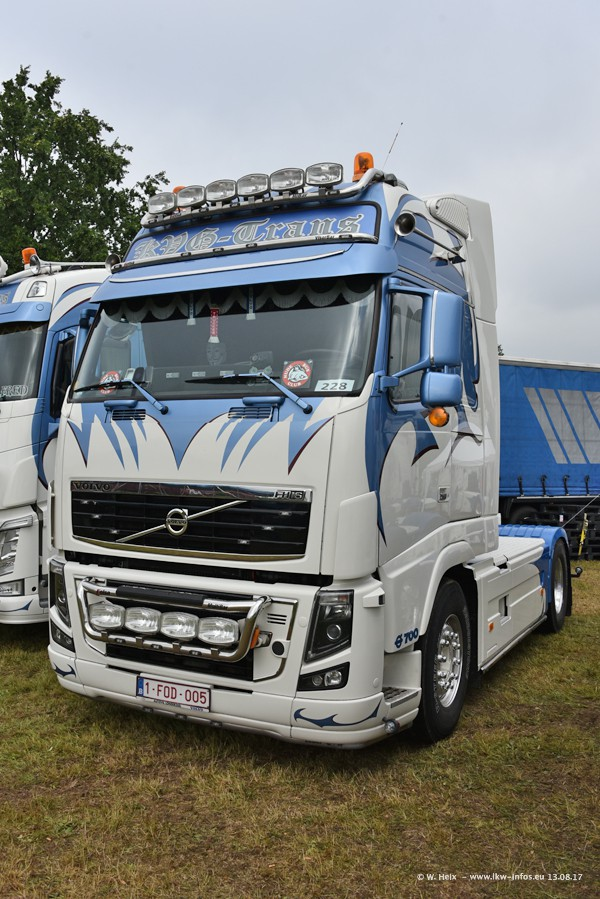 20170812-Truckshow-Bekkevoort-00434.jpg