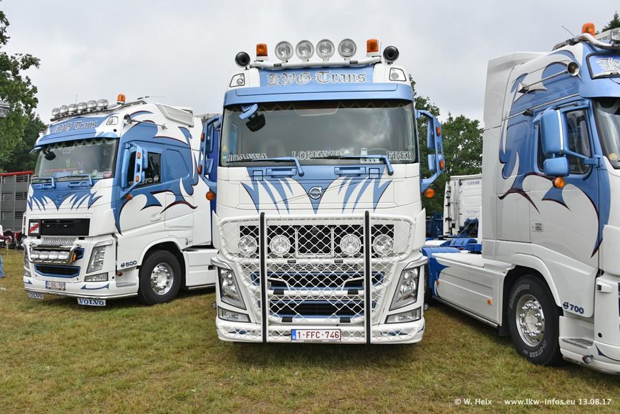 20170812-Truckshow-Bekkevoort-00438.jpg