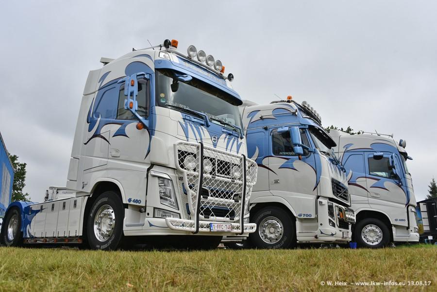 20170812-Truckshow-Bekkevoort-00441.jpg