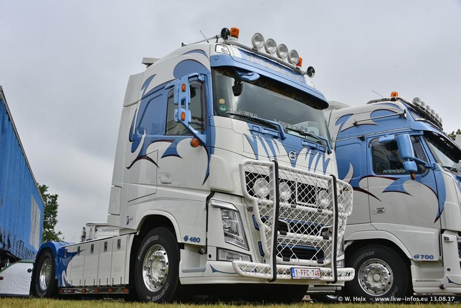 20170812-Truckshow-Bekkevoort-00442.jpg