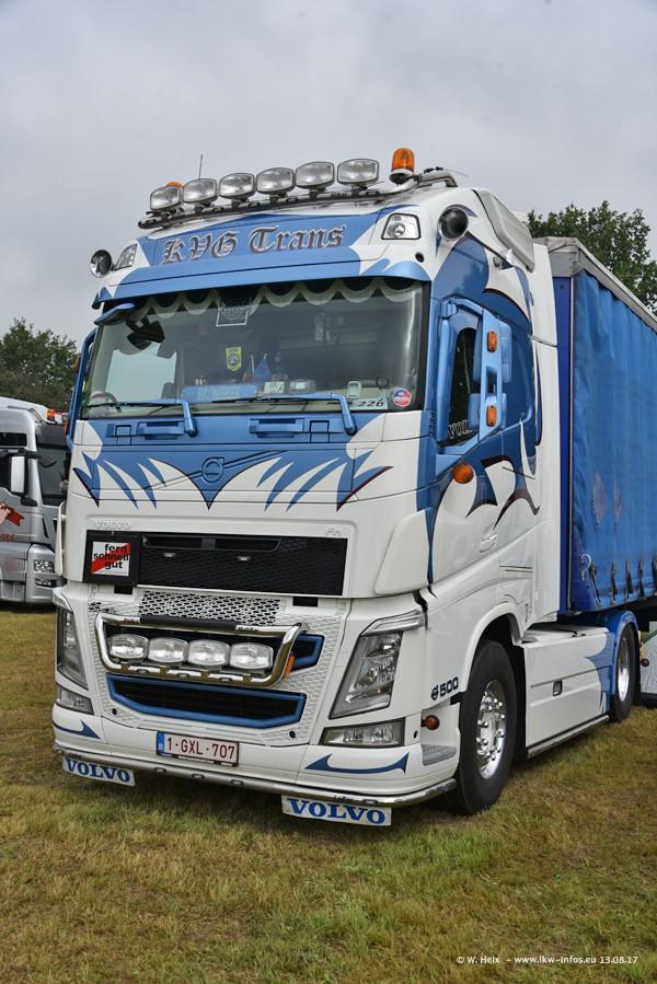 20170812-Truckshow-Bekkevoort-00444.jpg