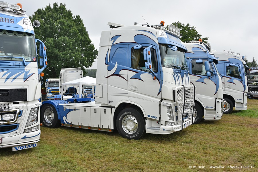 20170812-Truckshow-Bekkevoort-00445.jpg