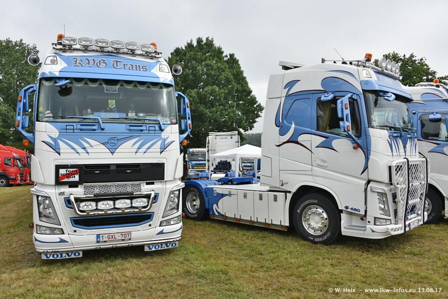 20170812-Truckshow-Bekkevoort-00446.jpg