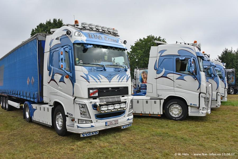 20170812-Truckshow-Bekkevoort-00447.jpg
