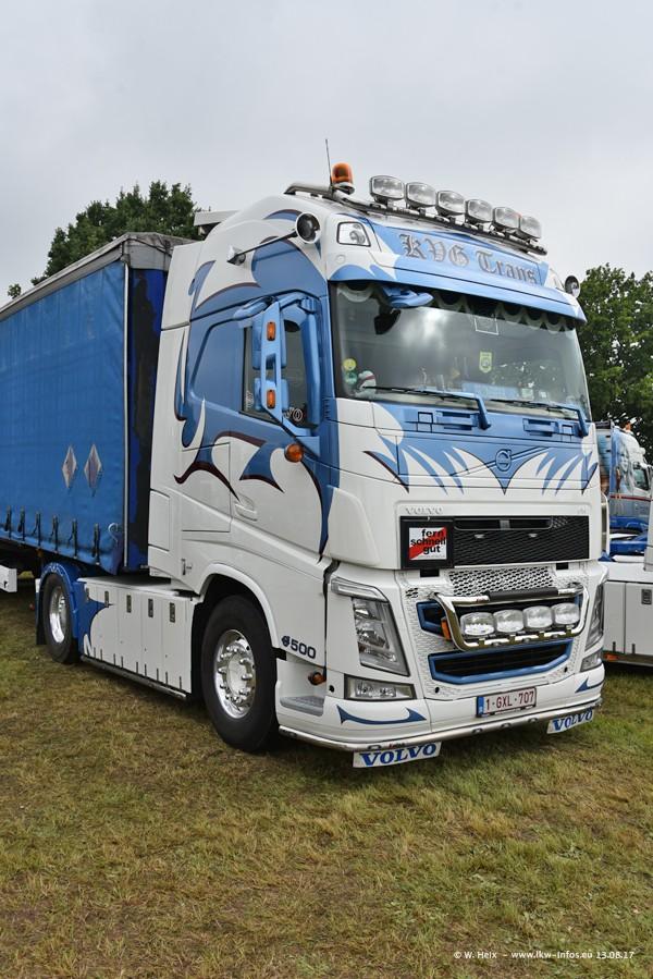 20170812-Truckshow-Bekkevoort-00448.jpg