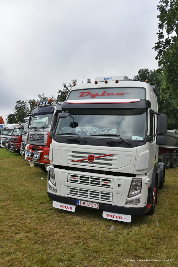 20170812-Truckshow-Bekkevoort-00449.jpg