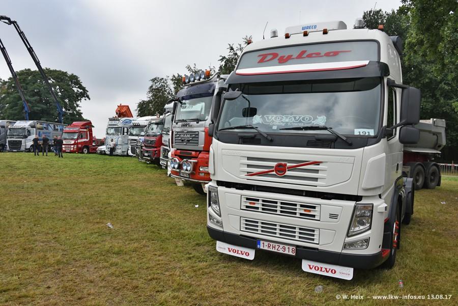 20170812-Truckshow-Bekkevoort-00450.jpg
