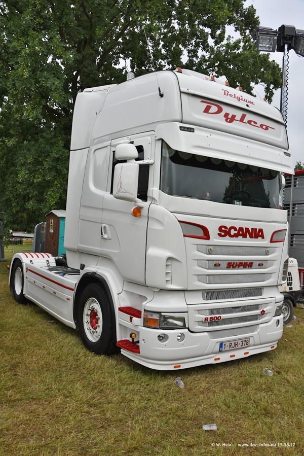 20170812-Truckshow-Bekkevoort-00452.jpg