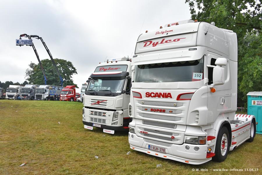 20170812-Truckshow-Bekkevoort-00453.jpg