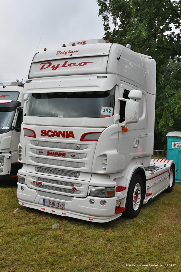 20170812-Truckshow-Bekkevoort-00454.jpg