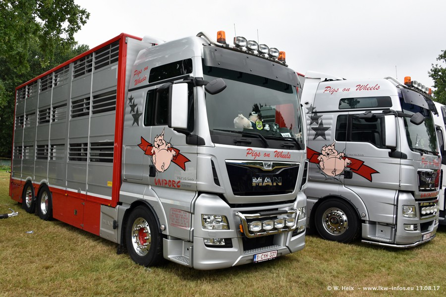 20170812-Truckshow-Bekkevoort-00455.jpg