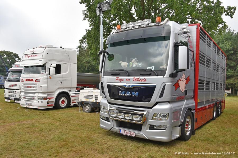 20170812-Truckshow-Bekkevoort-00458.jpg