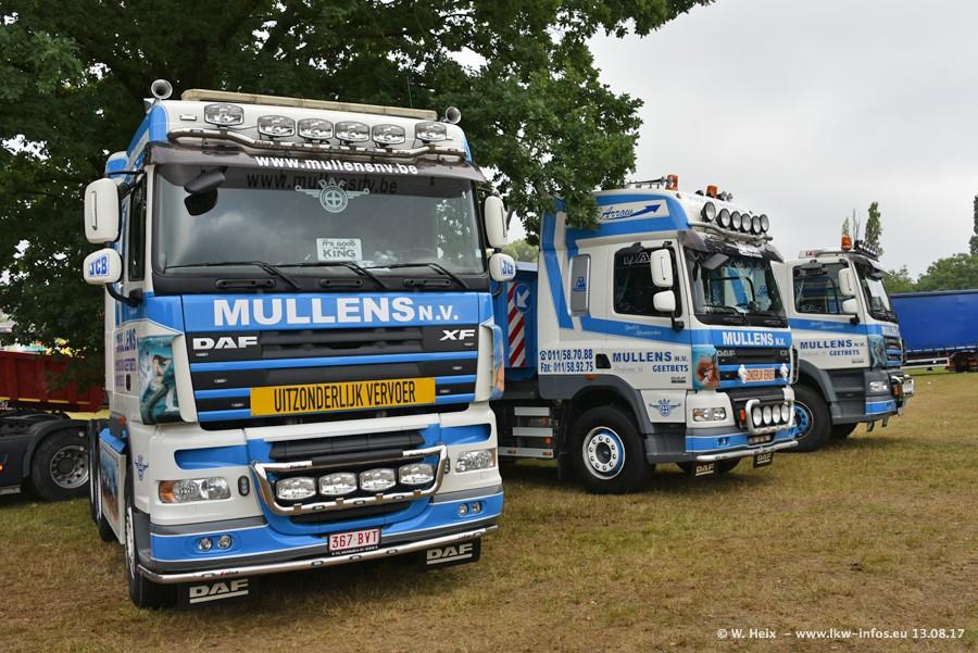 20170812-Truckshow-Bekkevoort-00463.jpg