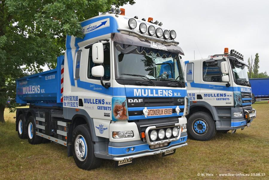 20170812-Truckshow-Bekkevoort-00468.jpg