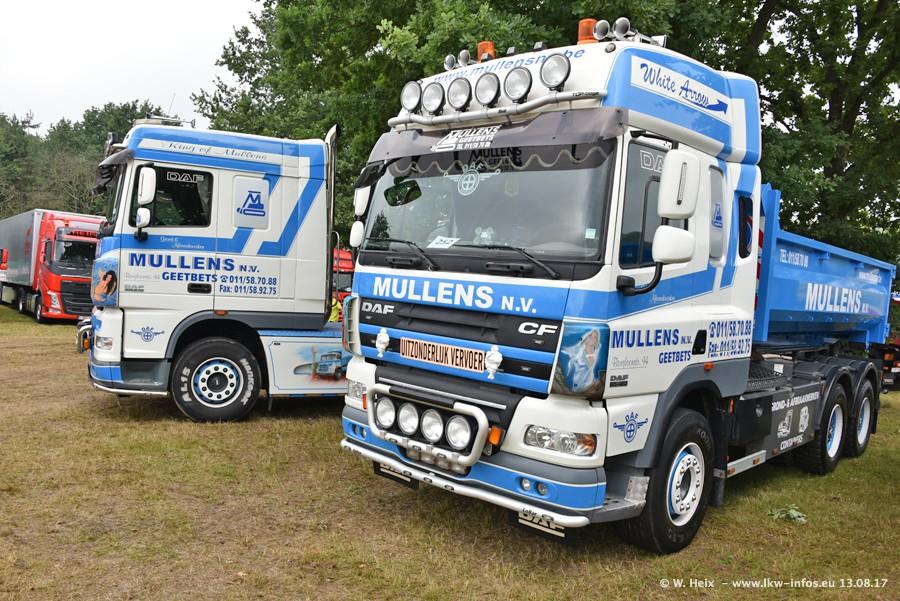 20170812-Truckshow-Bekkevoort-00472.jpg