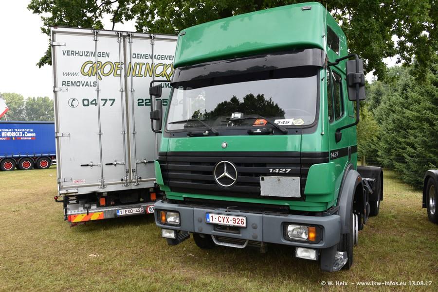20170812-Truckshow-Bekkevoort-00479.jpg