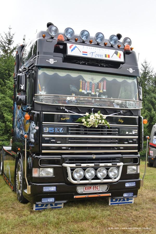 20170812-Truckshow-Bekkevoort-00481.jpg
