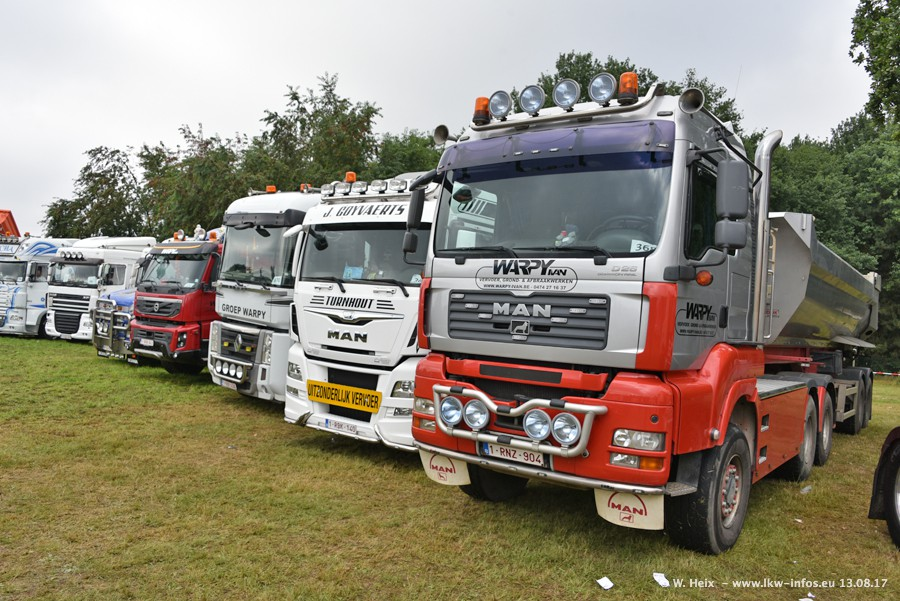 20170812-Truckshow-Bekkevoort-00485.jpg