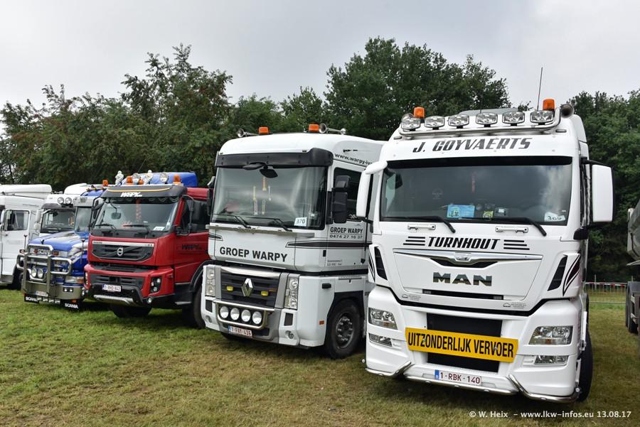 20170812-Truckshow-Bekkevoort-00486.jpg
