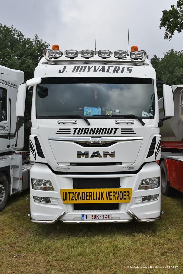 20170812-Truckshow-Bekkevoort-00487.jpg
