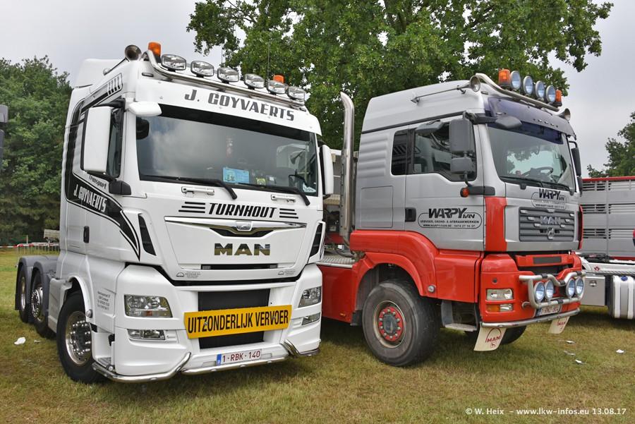 20170812-Truckshow-Bekkevoort-00488.jpg