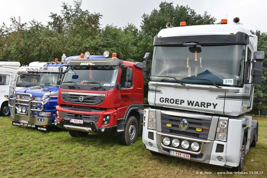 20170812-Truckshow-Bekkevoort-00489.jpg