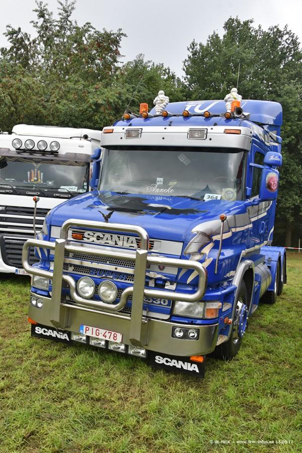 20170812-Truckshow-Bekkevoort-00492.jpg
