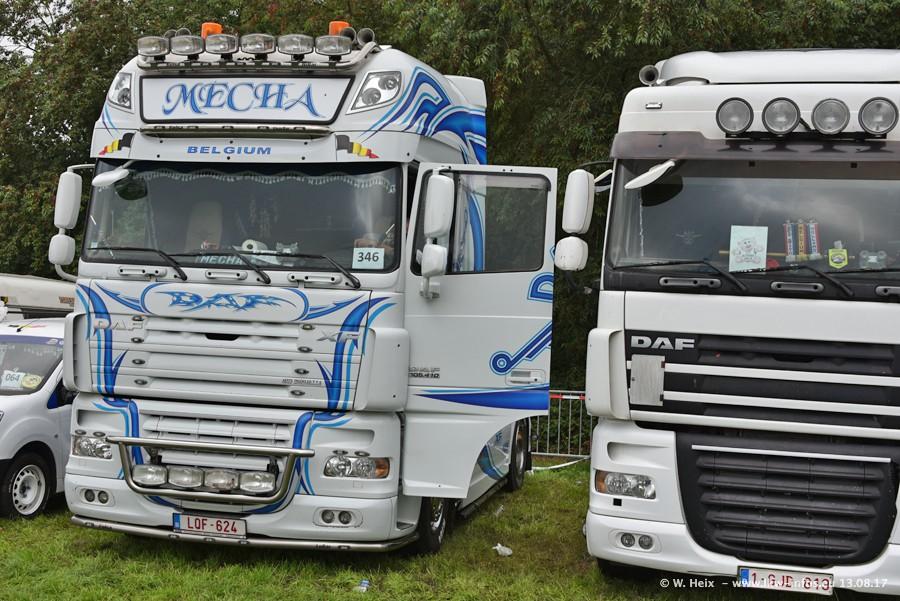 20170812-Truckshow-Bekkevoort-00494.jpg