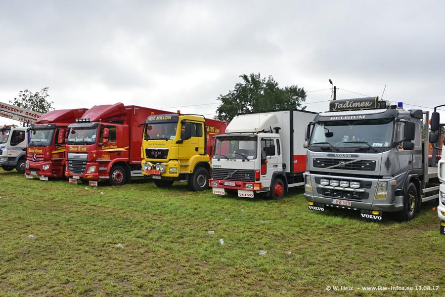 20170812-Truckshow-Bekkevoort-00497.jpg