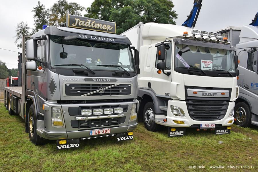 20170812-Truckshow-Bekkevoort-00499.jpg