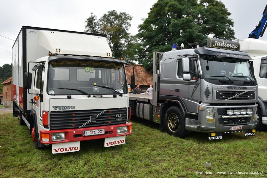 20170812-Truckshow-Bekkevoort-00501.jpg