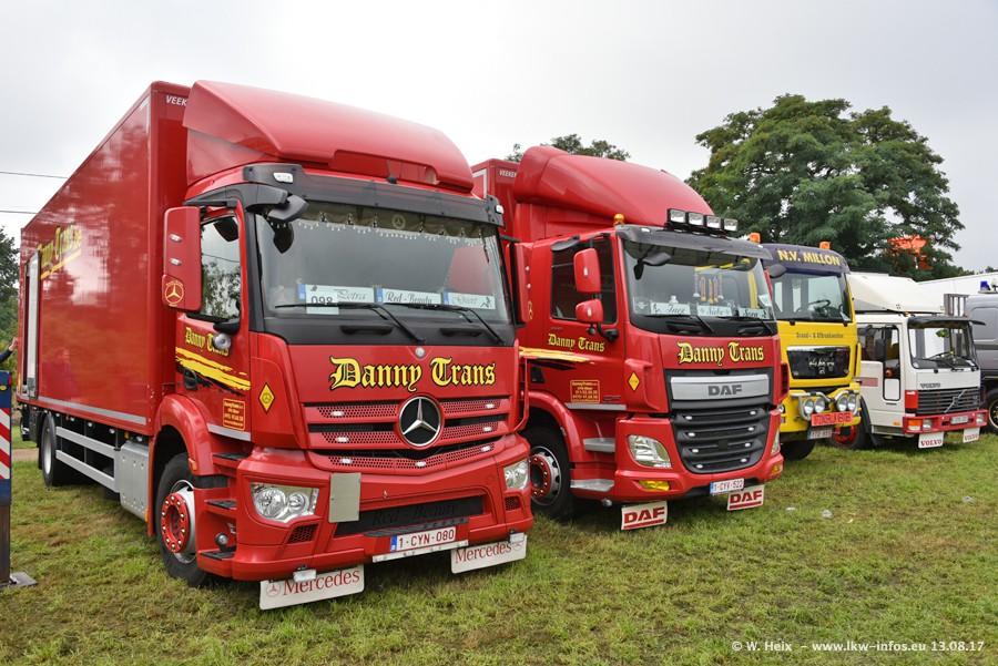 20170812-Truckshow-Bekkevoort-00507.jpg