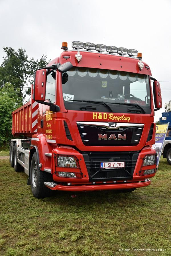 20170812-Truckshow-Bekkevoort-00511.jpg