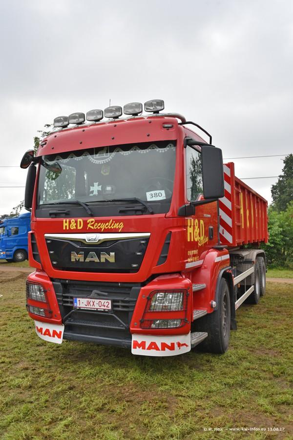 20170812-Truckshow-Bekkevoort-00512.jpg