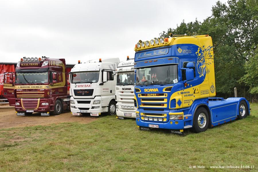 20170812-Truckshow-Bekkevoort-00521.jpg