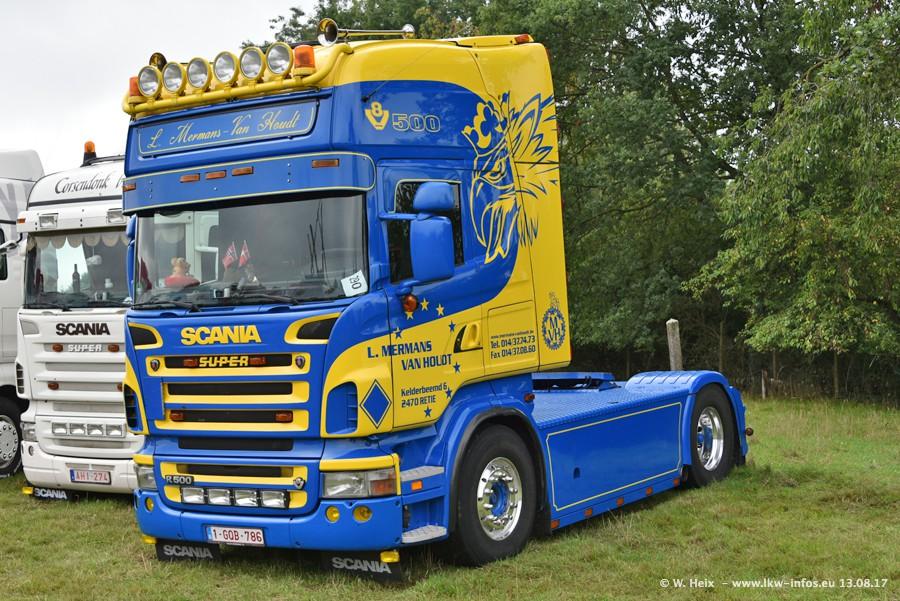 20170812-Truckshow-Bekkevoort-00522.jpg