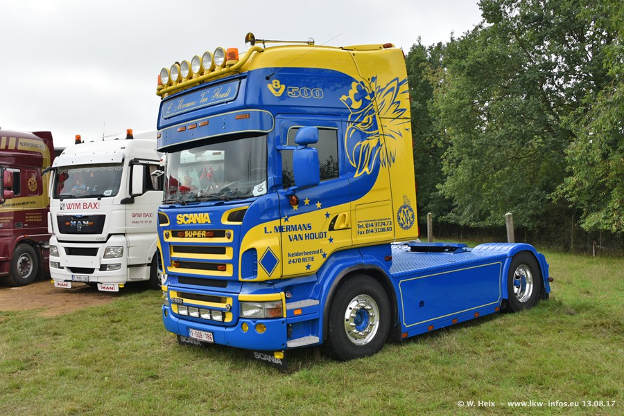 20170812-Truckshow-Bekkevoort-00523.jpg