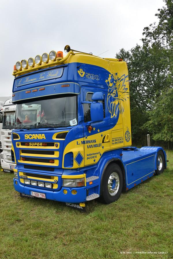 20170812-Truckshow-Bekkevoort-00524.jpg