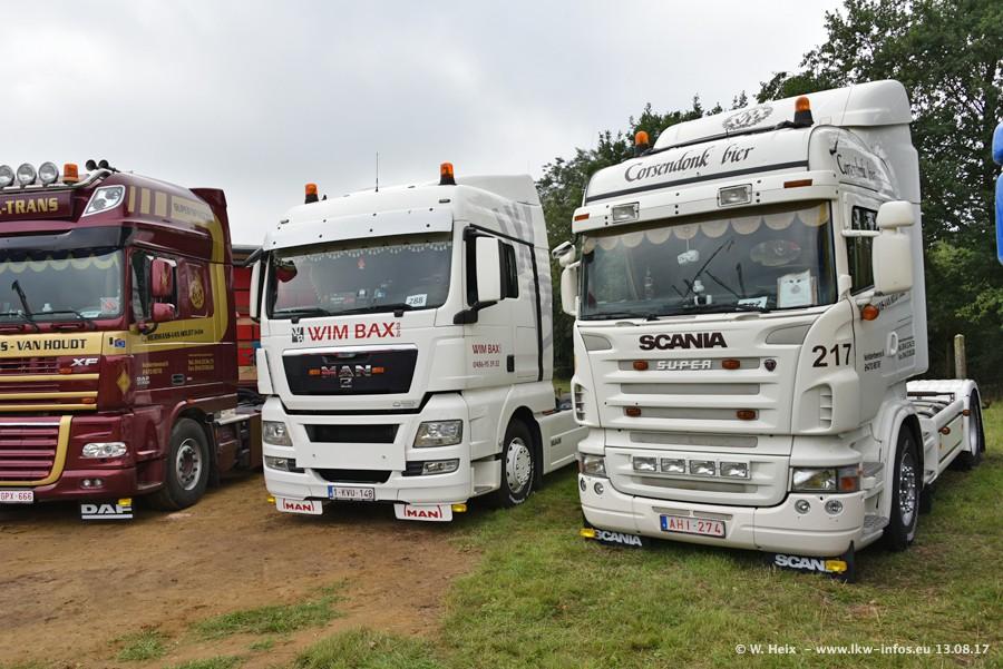 20170812-Truckshow-Bekkevoort-00525.jpg