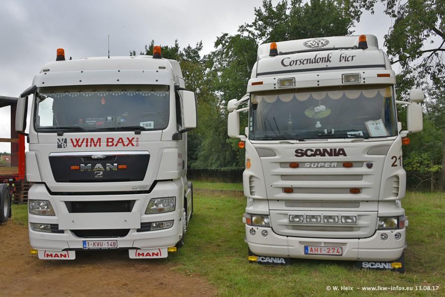 20170812-Truckshow-Bekkevoort-00527.jpg