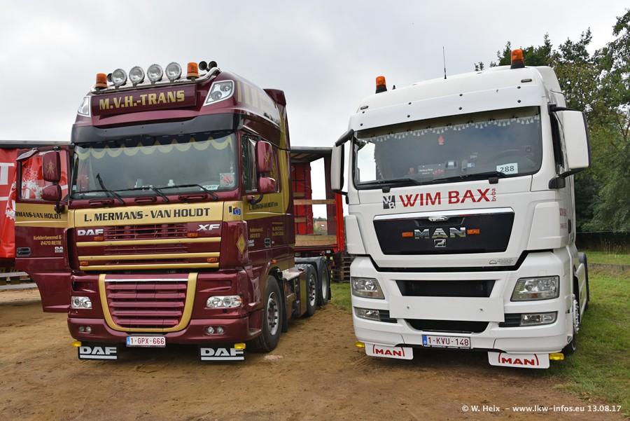 20170812-Truckshow-Bekkevoort-00528.jpg