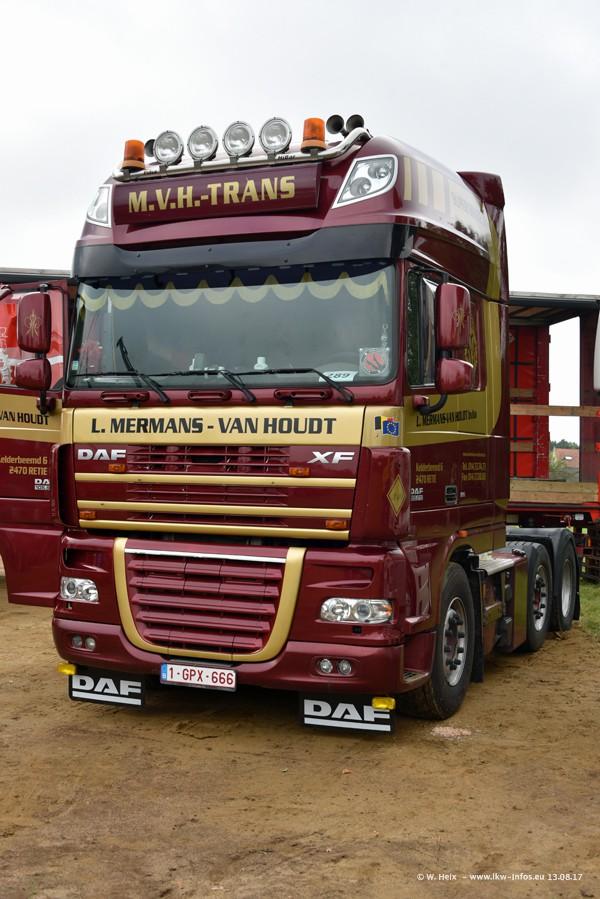 20170812-Truckshow-Bekkevoort-00529.jpg