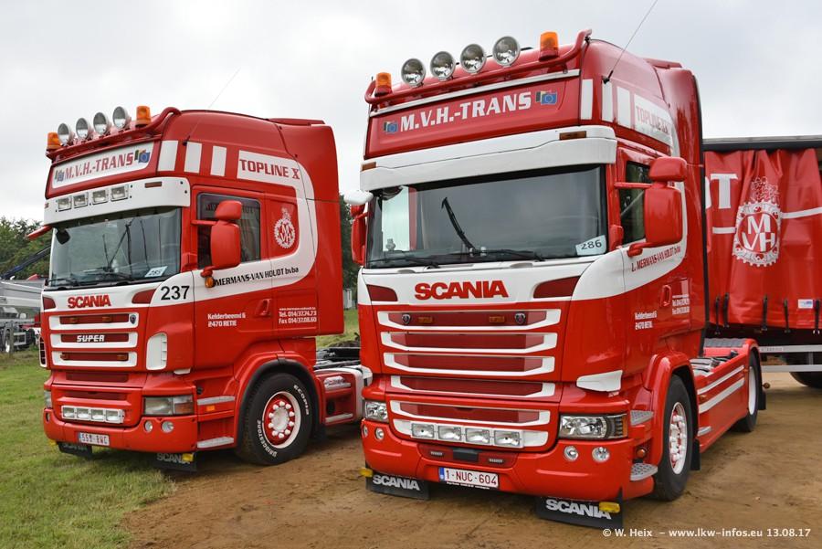 20170812-Truckshow-Bekkevoort-00531.jpg