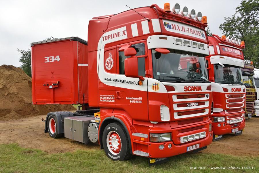 20170812-Truckshow-Bekkevoort-00537.jpg