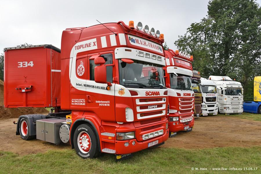 20170812-Truckshow-Bekkevoort-00538.jpg